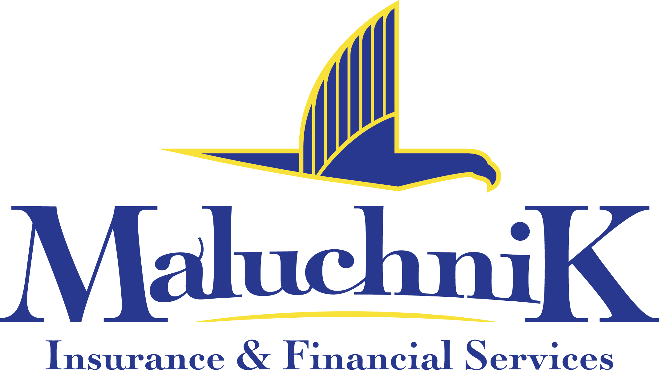 Maluchnik Insurance Financial Services Homeowners Auto Life Insurance Johnstown Pa